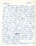 06/26/1944