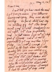 05/12/1943