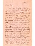 06/09/1943