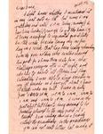 04/18/1943