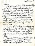 04/23/1943 B