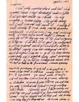 04/25/1943
