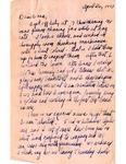 04/26/1943
