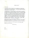 03/23/1943