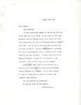 03/27/1943