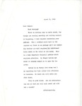03/31/1943 B