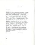 04/05/1943 B