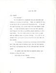 04/13/1943