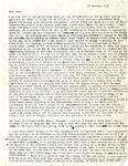 11/22/1945