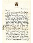 03/21/1943