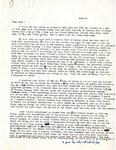 06/19/1944