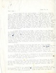 06/22/1944