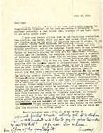 07/16/1944