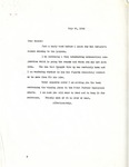 07/26/1944