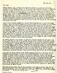 05/12/1945