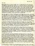 05/13/1945 B