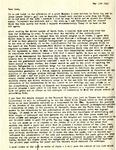 05/13/1945 C