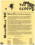 The Scoop, [Vol.2, No.8] ([September 1990])