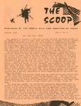 The Scoop, Vol.2, No.9 (October 1990)