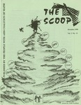 The Scoop, Vol.2, No.11 (December 1990) by June Seamans and PWA Coalition