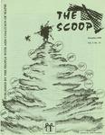 The Scoop, Vol.2, No.11 (December 1990)