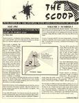 The Scoop, Vol.3, No.5 (May 1991)