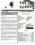 The Scoop, Vol.3, No.6 (June 1991)