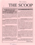 The Scoop (July 1992)