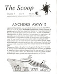 The Scoop, Vol.7, No.3 (July 1995) by June Seamans and PWA Coalition