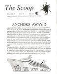 The Scoop, Vol.7, No.3 (July 1995)