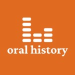 Interview with Paul Drinan by Michael G. Hillard PhD