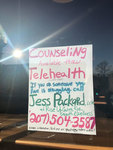Brunswick: Counseling Available by Carrie Bell-Hoerth
