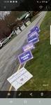 Scarborough: Maine Veterans' Home (3) by Pamela Trempe