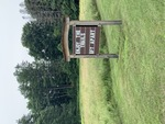 Falmouth: Gisland Farms Audubon by Libby Bischof