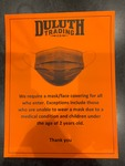 South Portland: Duluth Trading Co. by Chris Lazaros