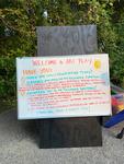 Portland: Art Play Nursery School by Taylor Day