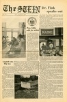 The Stein, 09/20/1968