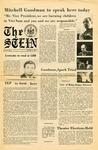 The Stein, 10/04/1968