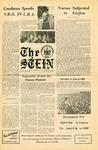 The Stein, 10/11/1968