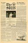 The Stein, 10/18/1968