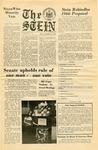 The Stein, 11/17/1968