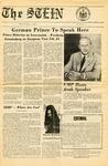 The Stein, 02/21/1969