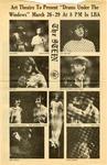 The Stein, 03/1969