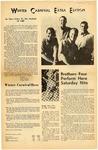 The Stein, 02/1969