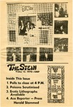 The Stein, 03/13/1970 by Kate Bueter