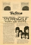 The Stein, 02/06/1970 by Kate Bueter