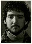 Bruce Avery Headshot by University of Southern Maine Department of Theatre