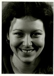 Eileen Sanborn Headshot by University of Southern Maine Department of Theatre