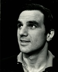 Mark Rogers Headshot by University of Southern Maine Department of Theatre