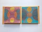 Summer Light, Lucy Breslin by Lucy Breslin